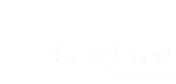 BayerMadl Trachten